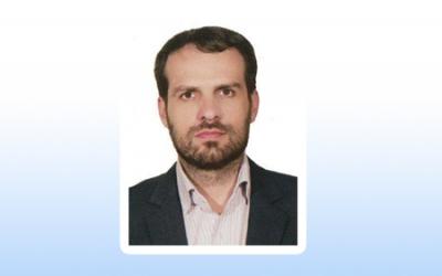 انتصاب نماینده معاونت فضای مجازی در شورای اجرایی پاسداشت زبان فارسی
