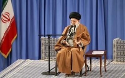 دستور قاطع رییس سازمان صدا وسیما درپی بیانات رهبر معظم انقلاب اسلامی