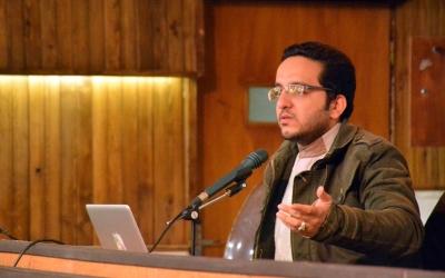 هدف دشمن از راهاندازی جنبشهای اجتماعی در فضای مجازی چیست؟