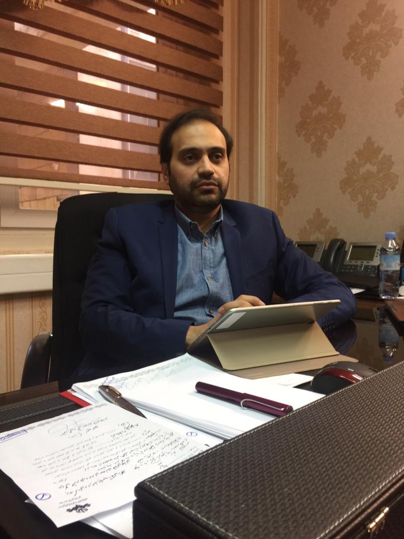شبکه شیران همیار وزارت بهداشت در مقابله با کروناویروس