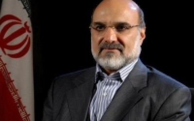 رئیس رسانه ملی : این نظام به پشتوانه مردم همچنان تا رسیدن به قلهها به پیش می رود